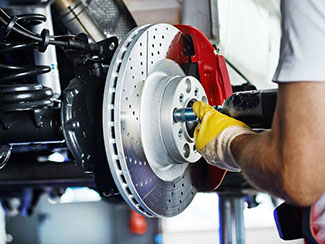 Audi mechanic repair shop and maintenance auto repair in Frisco, Prosper, Pilot Point, Denton, TX.